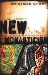 newmonasticism_cover