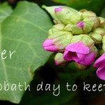 sabbath_day_banner