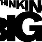 thinking20big20logo