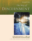 way-of-discernment