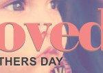 mothersday_2011