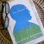 the-pastor-eugene-peterson