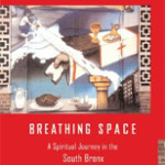 breathingspacelrg