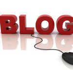10-blogs-you-should-read-now
