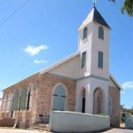 anguilla-photos-churches-41