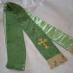 green_stole_4_sale