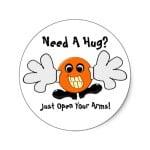 need-a-hug