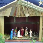 nativity_set1