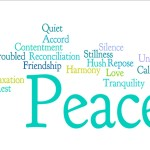 peace-advent-2
