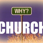 why20church