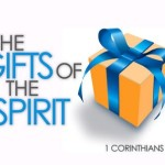 gifts-of-the-spirit-the_t