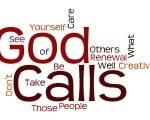 god_calls