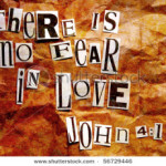 no-fear-in-love