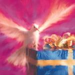 spiritual_gifts_dove41