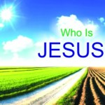 pathway_who_is_jesus1307386456_2_image1