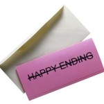 no_happy_ending_letter