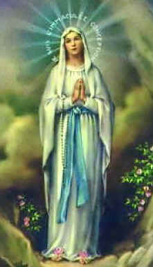 Immaculate_Conception_2