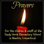 prayers-for-newton