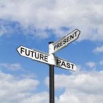 past-present-future-smallsign1