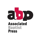 associated-baptist-press-logo