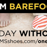 onedaywithoutshoes-toms