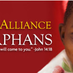 christian-alliance-for-orphans2