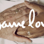 307b3-macklemore-ryan-lewis-same-love-music-video