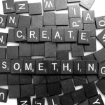 create-something
