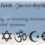 An Interfaith Conversion