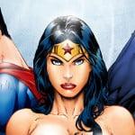 Need a Superhero?