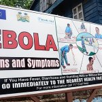 Why We Must Care: Ebola
