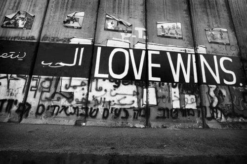 love_wins_by_jennylynnphotography-d4cgu9v