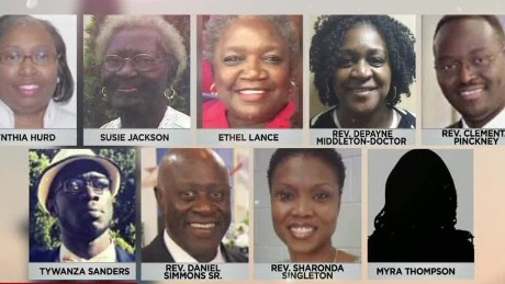 150619065558-charleston-shooting-victims-pereira-dnt-newday-00002121-large-169