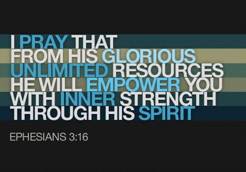 Ephesians-3_16