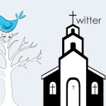 Church-of-Twitter