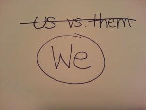 us-them-we