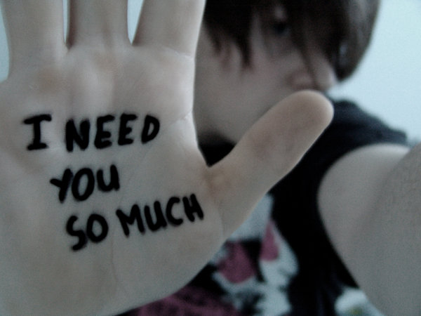 i-need-you-so-much