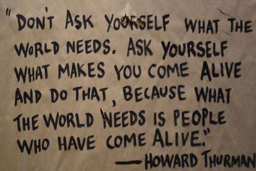 howard-thurman-quote-resized