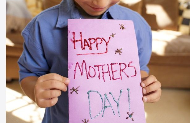 The Difficulty of Mother's Day