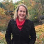 Elizabeth Hagan
