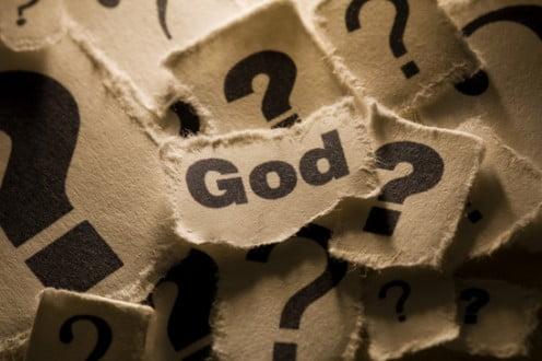 636027750250817557-2142916596_god-doubt_