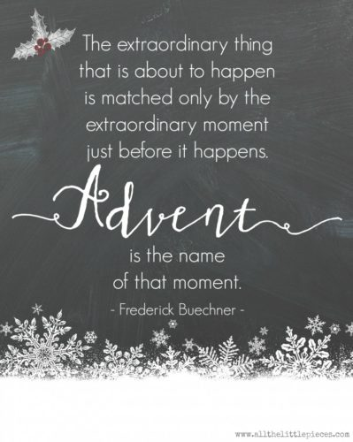 advent-quote-818x1024