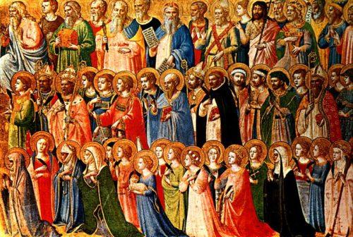 saintsangelico1430